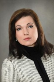 Vilma Šimkienė